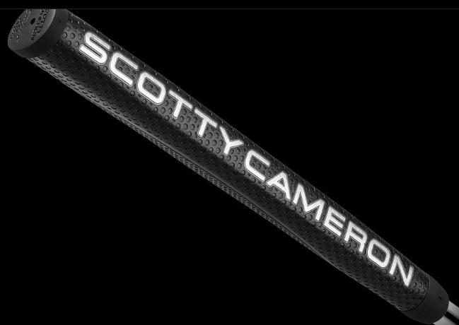 2018年モデル スコッティ キャメロン パター