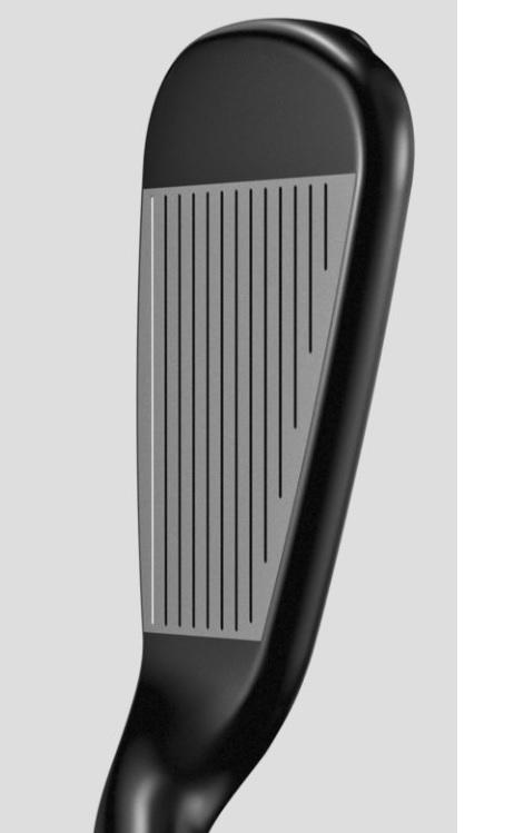 ピン G710アイアン