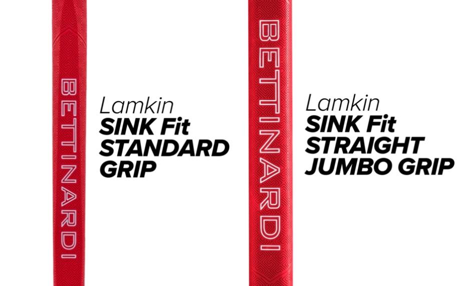 ベティナルディ BETTINARDI 2021 STUDIO STOCKパター